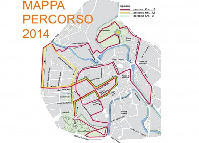 percorso_slide_2014