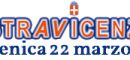 stravicenza15-home